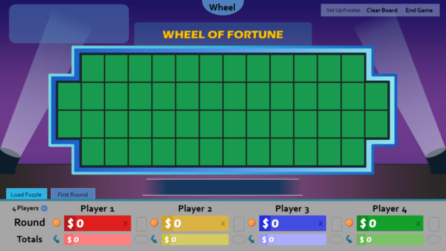 Wheel of Fortune for PowerPoint - Games by Tim - Page 2 Wof4pl10