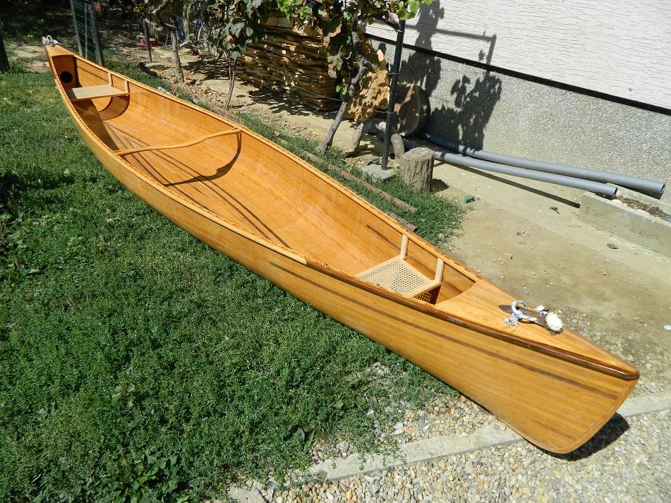 Kanu 580cm  Dscn3618