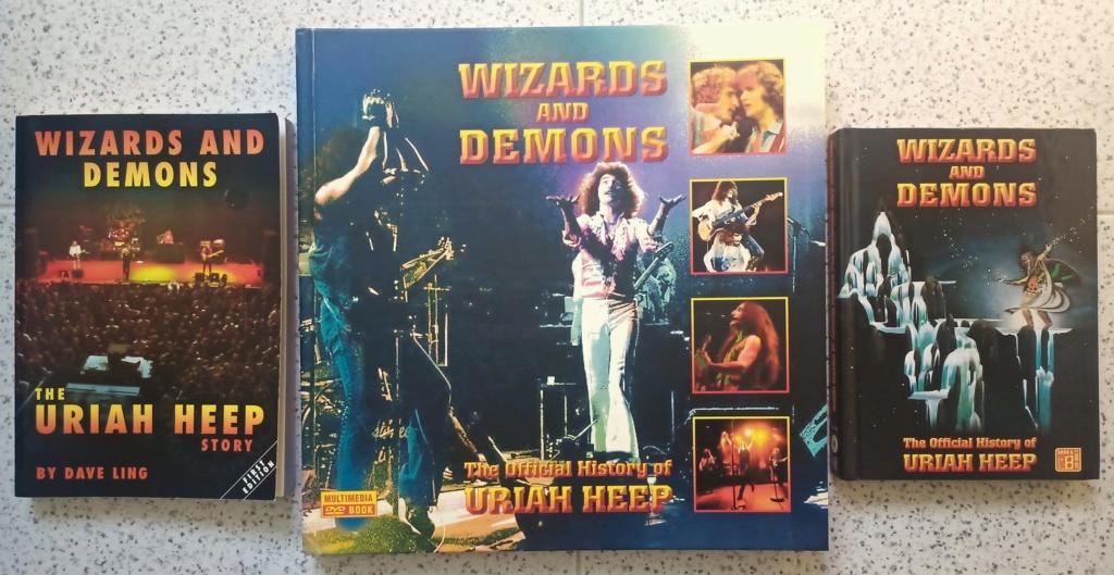 Justicia con Uriah Heep!! - Página 14 Img_2010