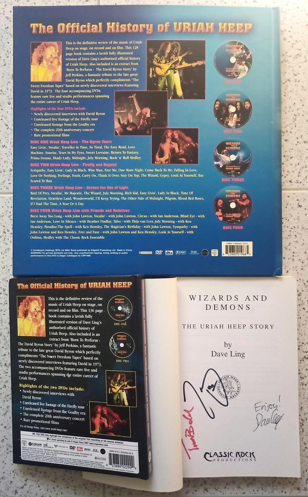 Justicia con Uriah Heep!! - Página 14 Img_2013