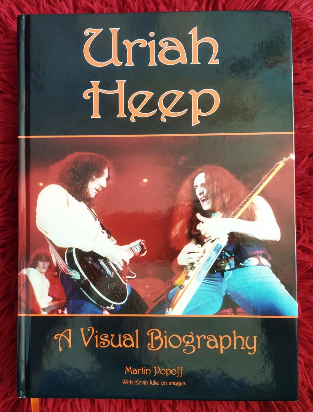 Justicia con Uriah Heep!! - Página 14 Img_2015