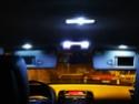 Kia cee'd scoupe 1.6 2011 20171210