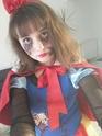 Costumes disney - Page 2 20171013