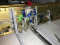 Circuit essence 15111010