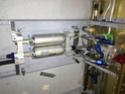 Circuit essence 15111011