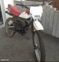 DTMX 80 de 1985  15097413
