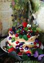hadas - Comida o Alimentos preferidos de las Hadas 15104210