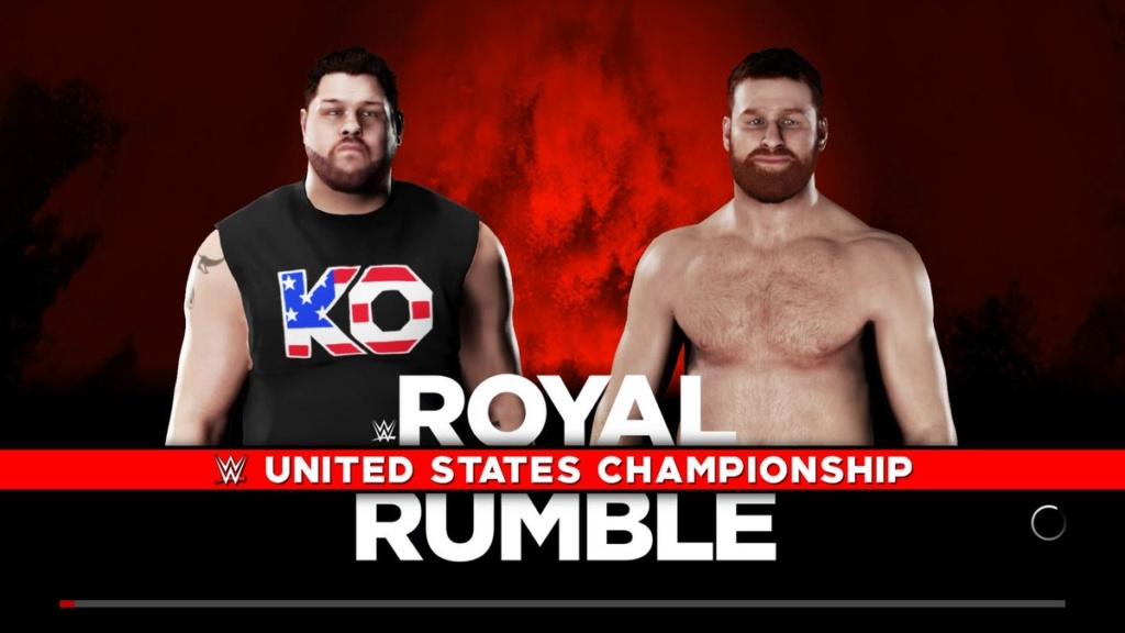 Royal Rumble 2018 (28/01/2018) Dfgyxq10