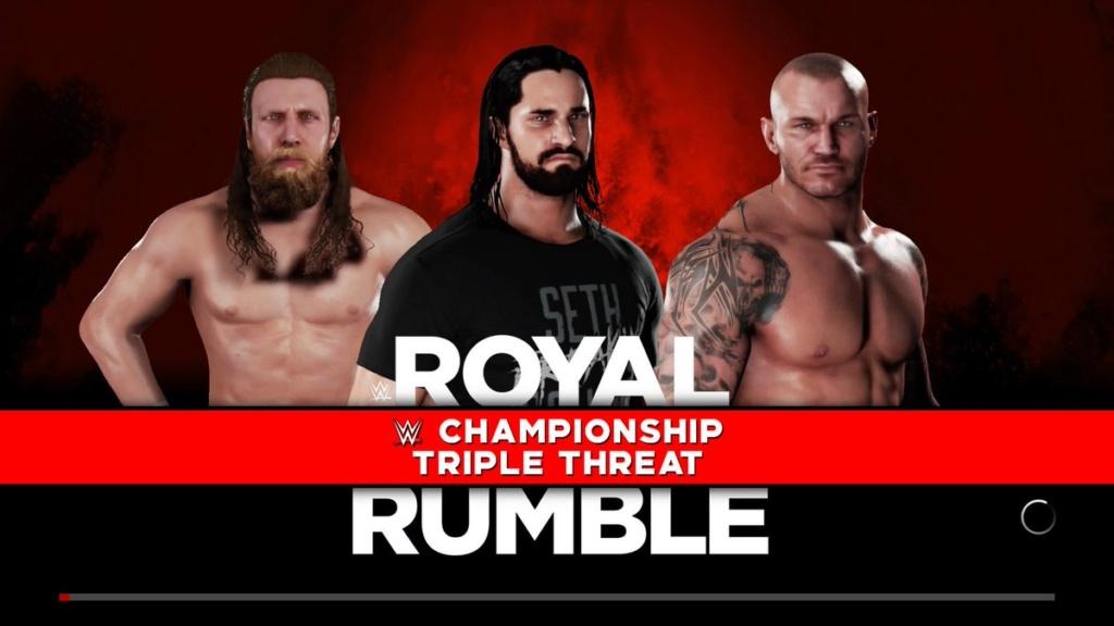 Royal Rumble 2018 (28/01/2018) Dfgyxz10