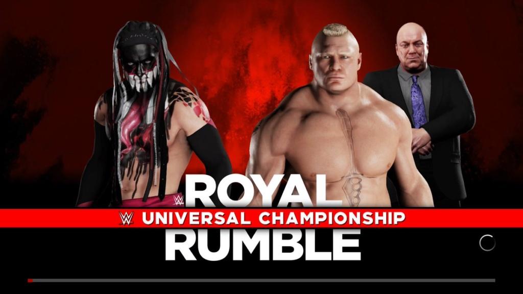 Royal Rumble 2018 (28/01/2018) Dfgyya10