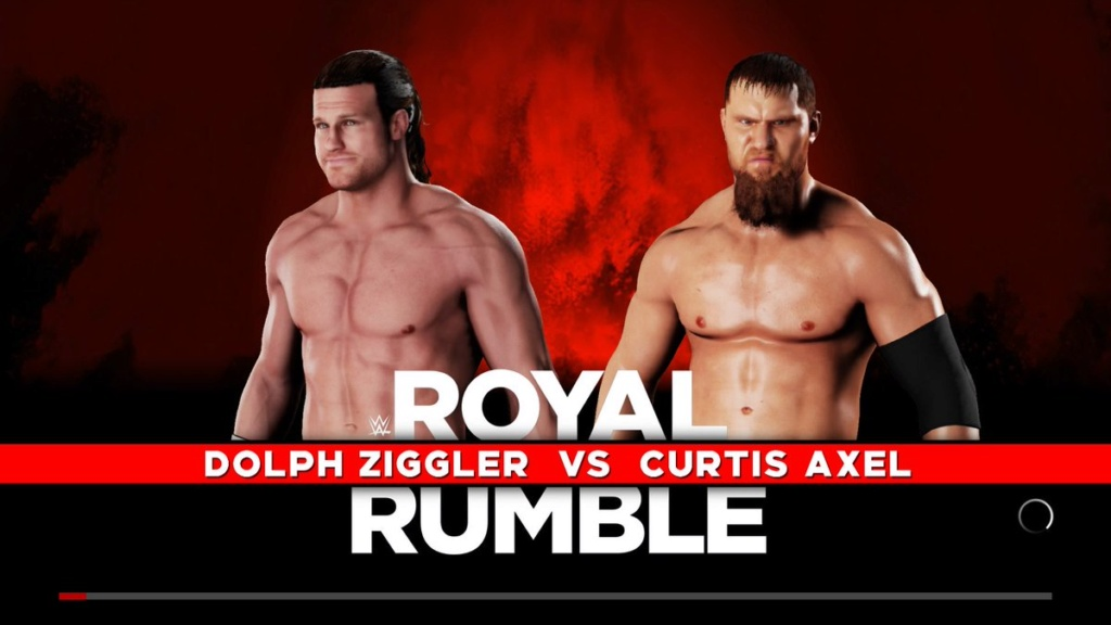 Royal Rumble 2018 (28/01/2018) Dfgyys10