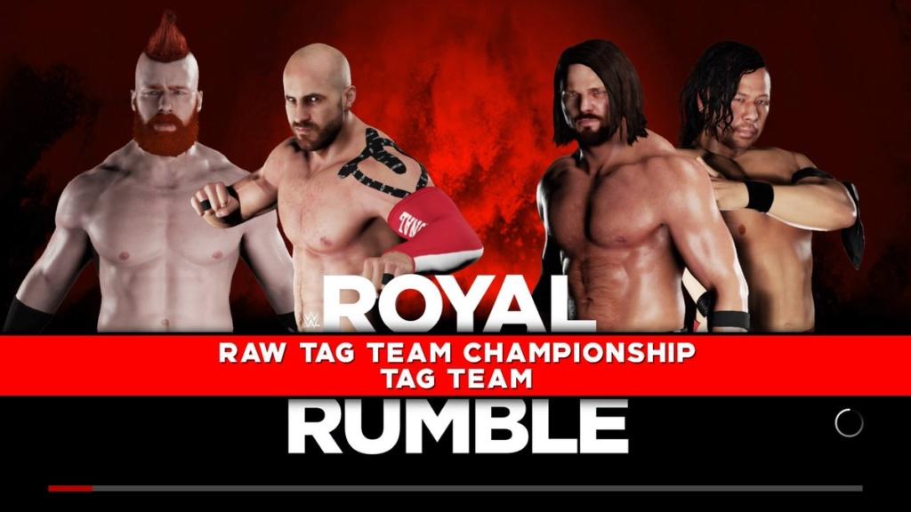 Royal Rumble 2018 (28/01/2018) Dh22ly10