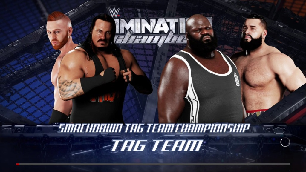 Elimination Chamber 2018 (25/02/2018) Dh27f910