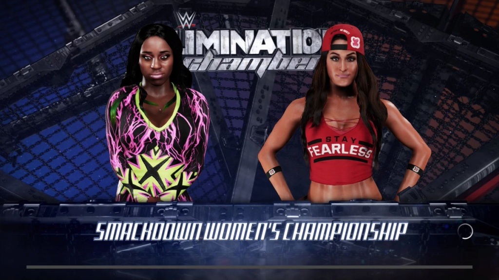 Elimination Chamber 2018 (25/02/2018) Dh27fl10