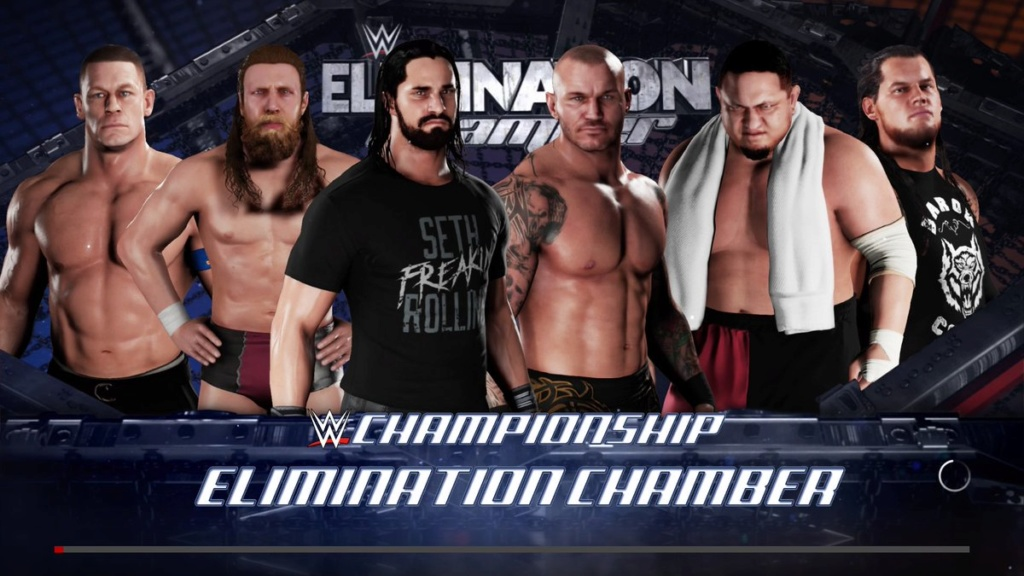 Elimination Chamber 2018 (25/02/2018) Dh27gg10