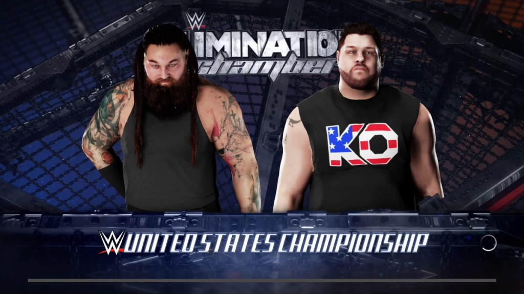 Elimination Chamber 2018 (25/02/2018) Dh27gr10