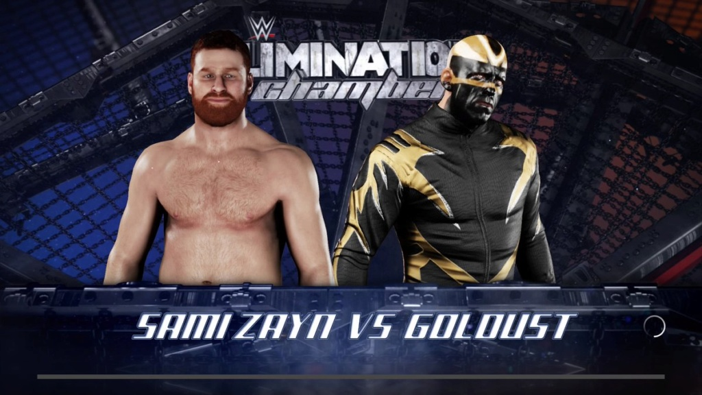 Elimination Chamber 2018 (25/02/2018) Dh28qr10