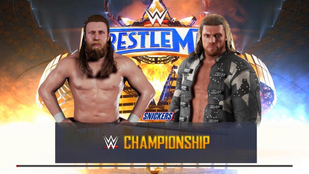 Wrestlemania 34 (08/04/2018) Dh6v9p10