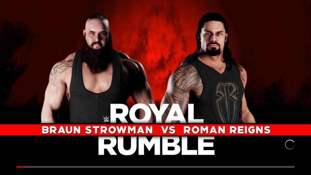 Royal Rumble 2018 (28/01/2018) Dhw_1y10