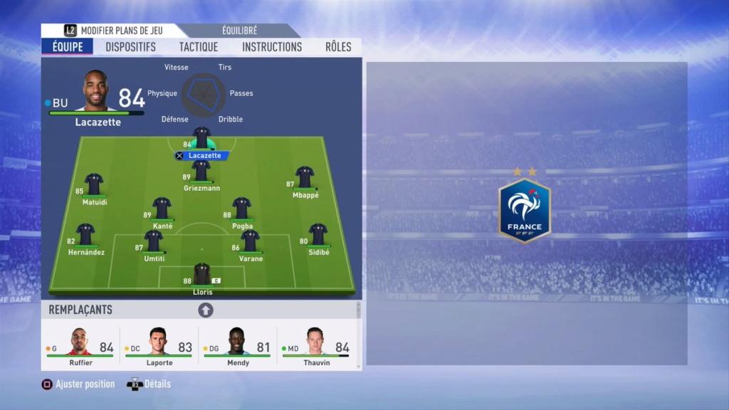Composition Equipe De France saison 2018-2019 Doytwu10