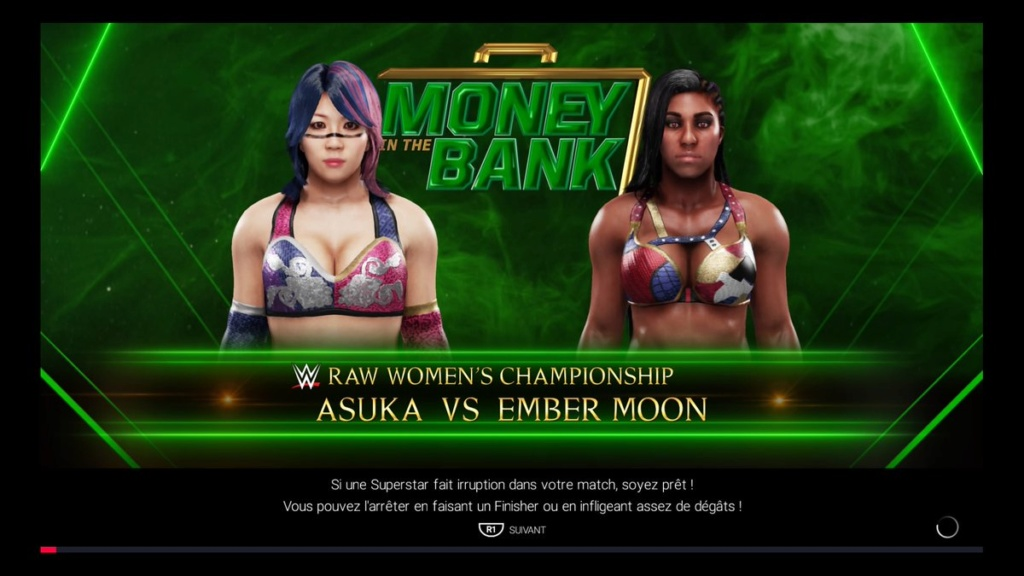 Money In The Bank 2018 (17/06/2018) Dqym4d10