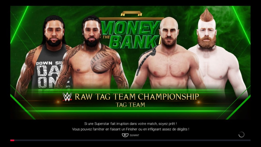 Money In The Bank 2018 (17/06/2018) Dqym5f10