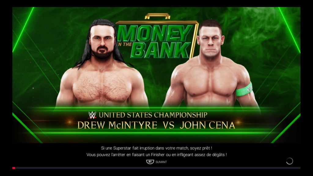 Money In The Bank 2018 (17/06/2018) Dqym5p10