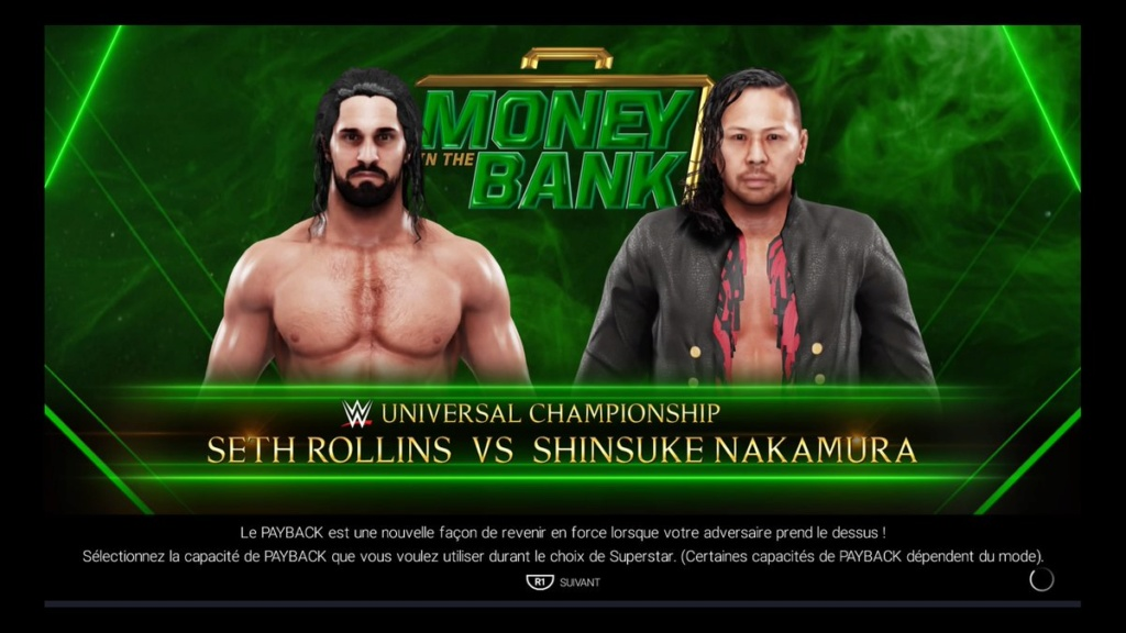 Money In The Bank 2018 (17/06/2018) Dqymh310