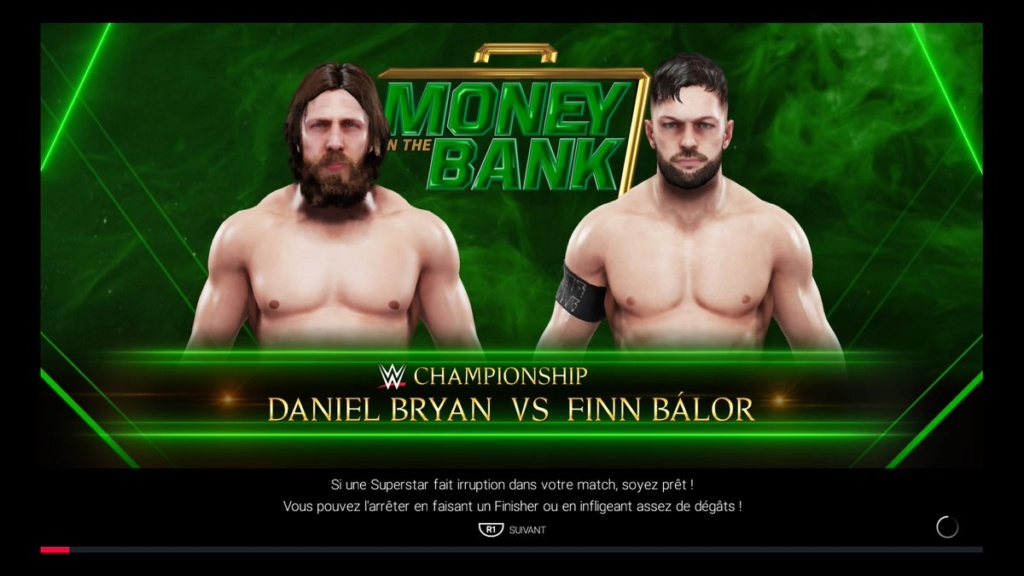 Money In The Bank 2018 (17/06/2018) Dqymhq10