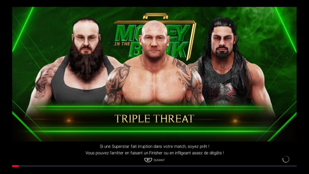 Money In The Bank 2018 (17/06/2018) Dqynfs10