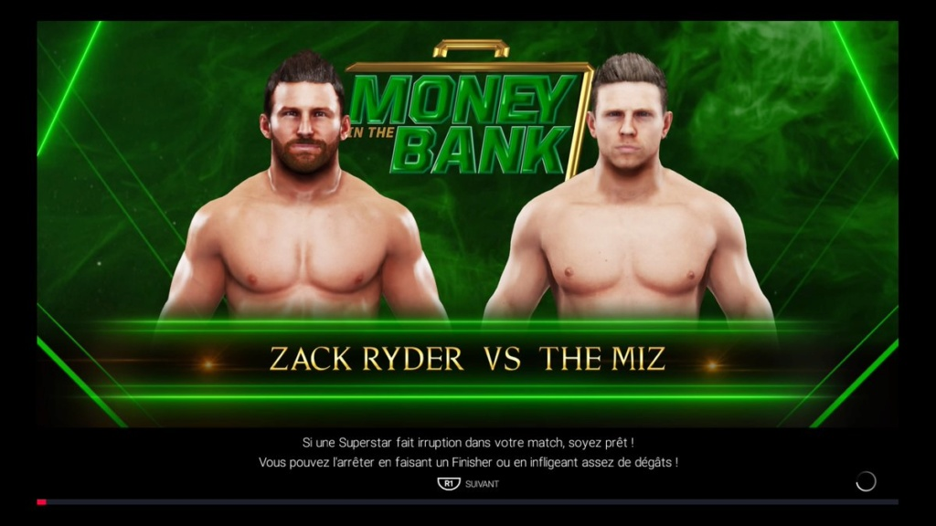 Money In The Bank 2018 (17/06/2018) Dqyngc10