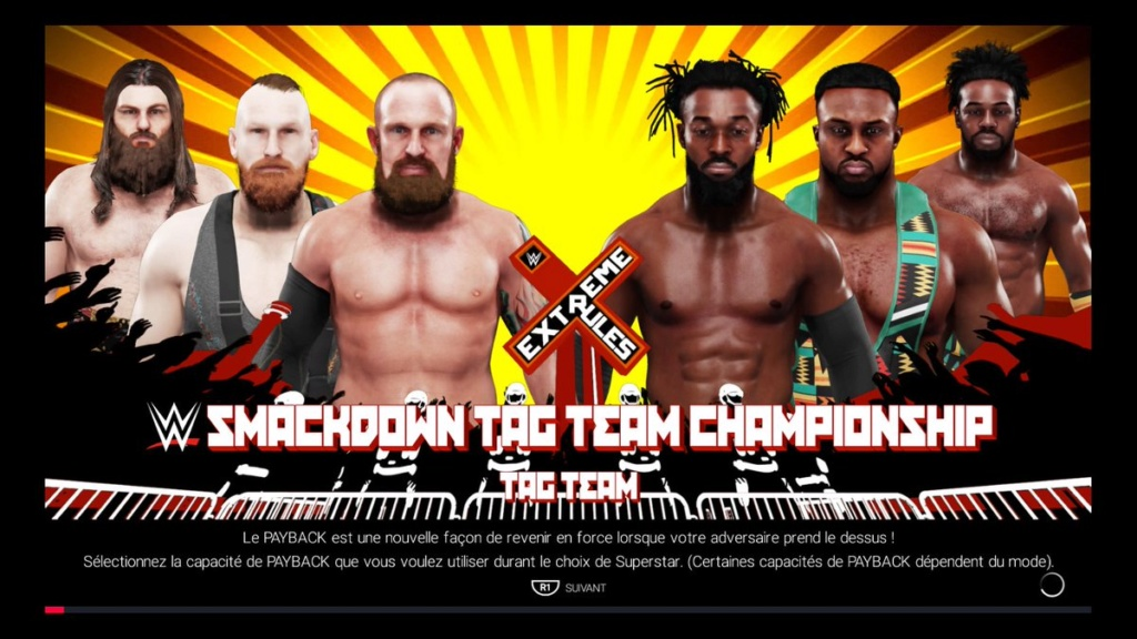 Extreme Rules 2018 (15/07/2018) Dtcr6510