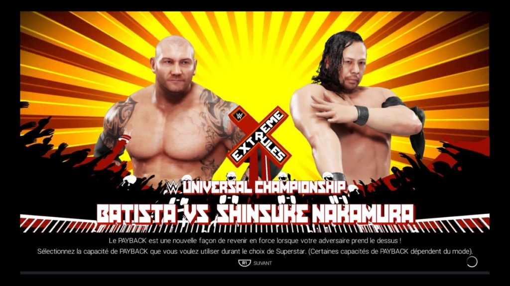 Extreme Rules 2018 (15/07/2018) Dtcr7s10