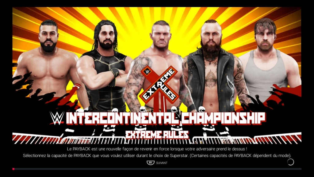 Extreme Rules 2018 (15/07/2018) Dtcr7t10