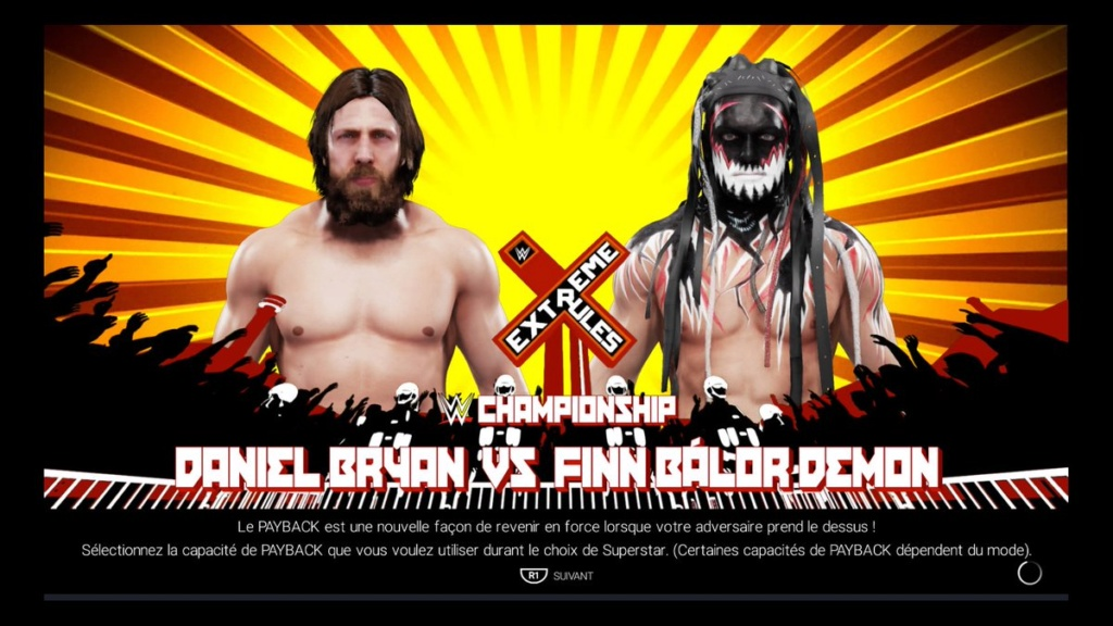 Extreme Rules 2018 (15/07/2018) Dtcr8i10