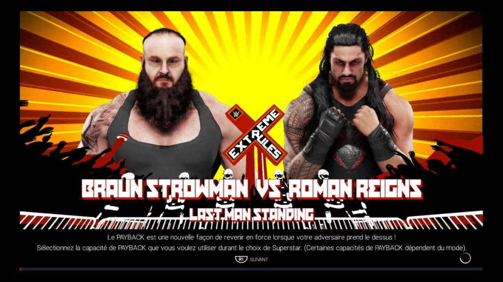 Extreme Rules 2018 (15/07/2018) Dtctlm10