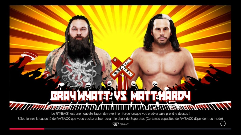 Extreme Rules 2018 (15/07/2018) Dtcvn810
