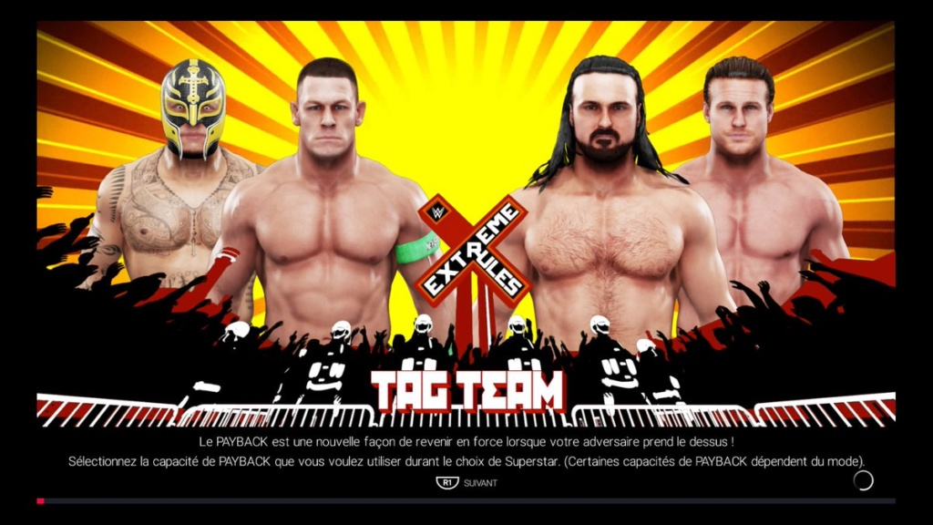 Extreme Rules 2018 (15/07/2018) Dtcvou10