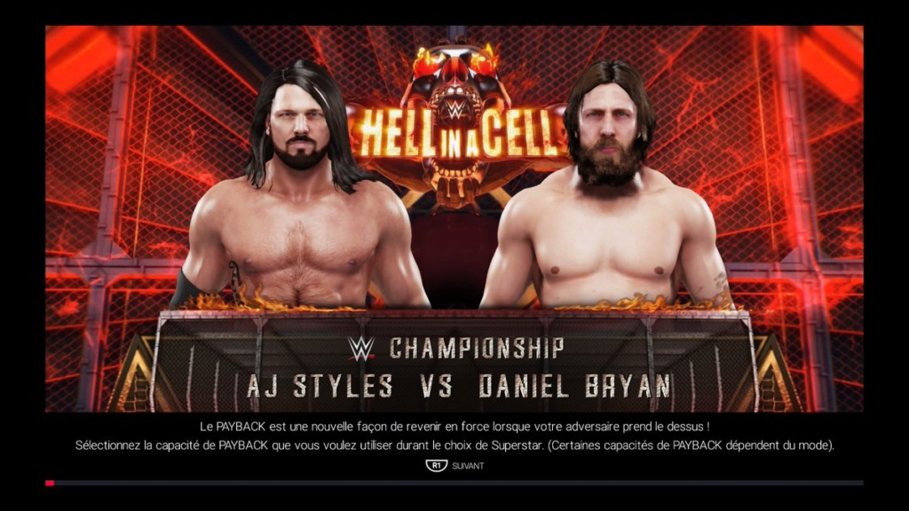 Hell In A Cell 2018 (16/09/2018) Dyllqp10