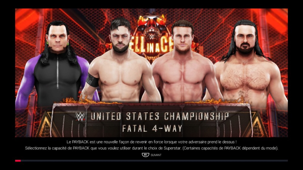 Hell In A Cell 2018 (16/09/2018) Dyllrg10