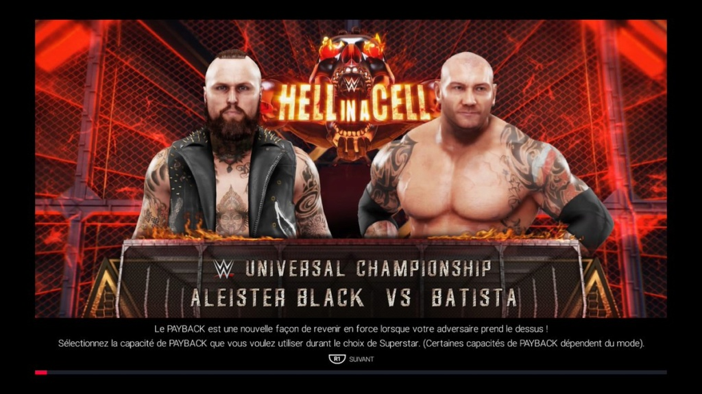Hell In A Cell 2018 (16/09/2018) Dyllrj10