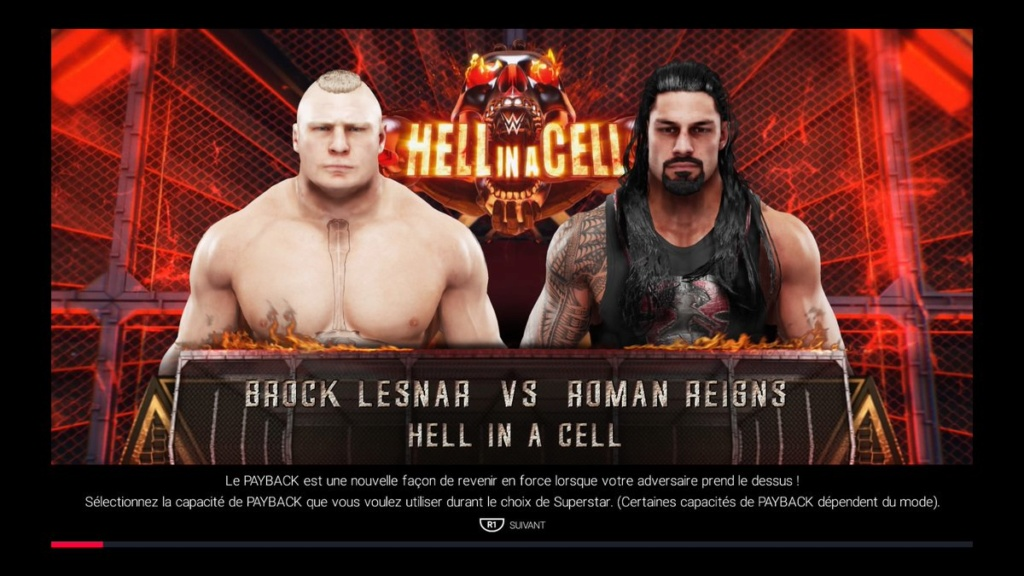 Hell In A Cell 2018 (16/09/2018) Dyllsd10