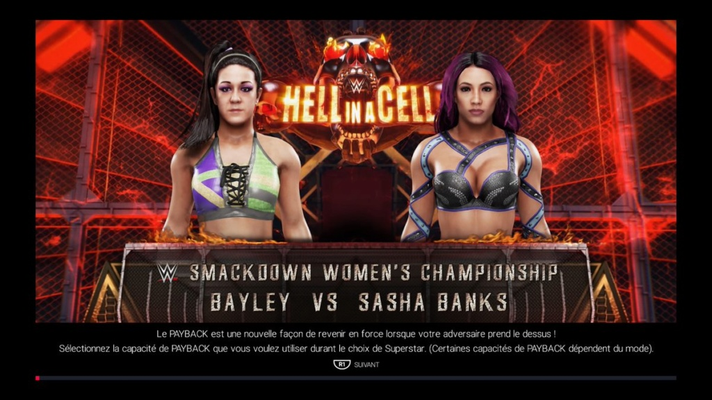 Hell In A Cell 2018 (16/09/2018) Dylmgw10