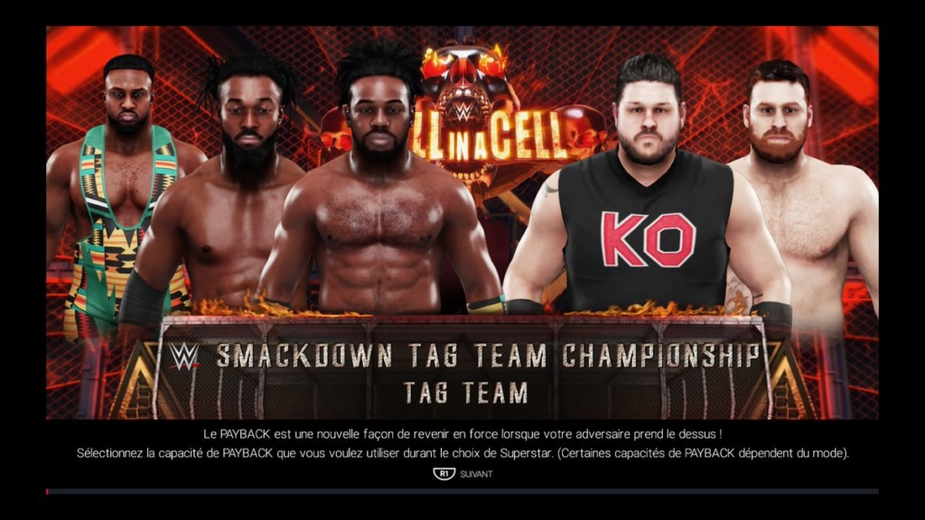 Hell In A Cell 2018 (16/09/2018) Dylmhs10