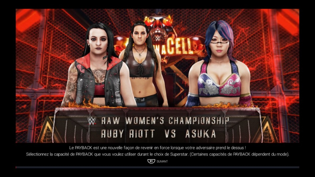 Hell In A Cell 2018 (16/09/2018) Dylmhz10