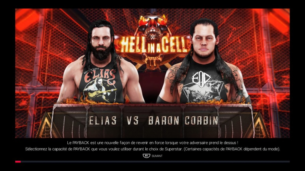 Hell In A Cell 2018 (16/09/2018) Dylrsi10