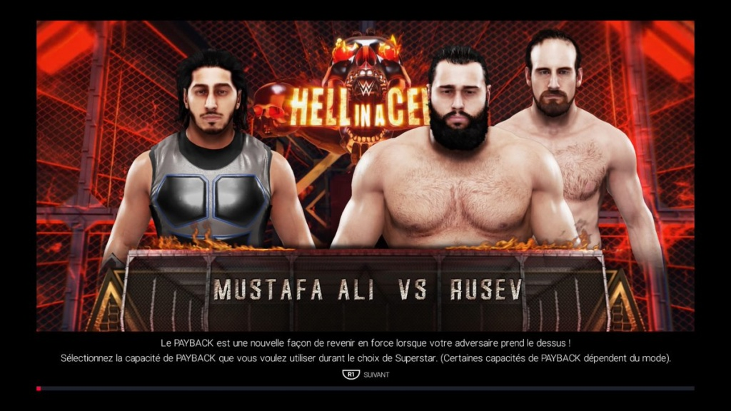 Hell In A Cell 2018 (16/09/2018) Dylrsi11