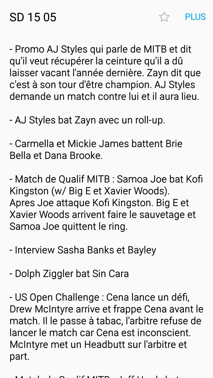 SmackDown Live 15 Mai 2018 Screen25