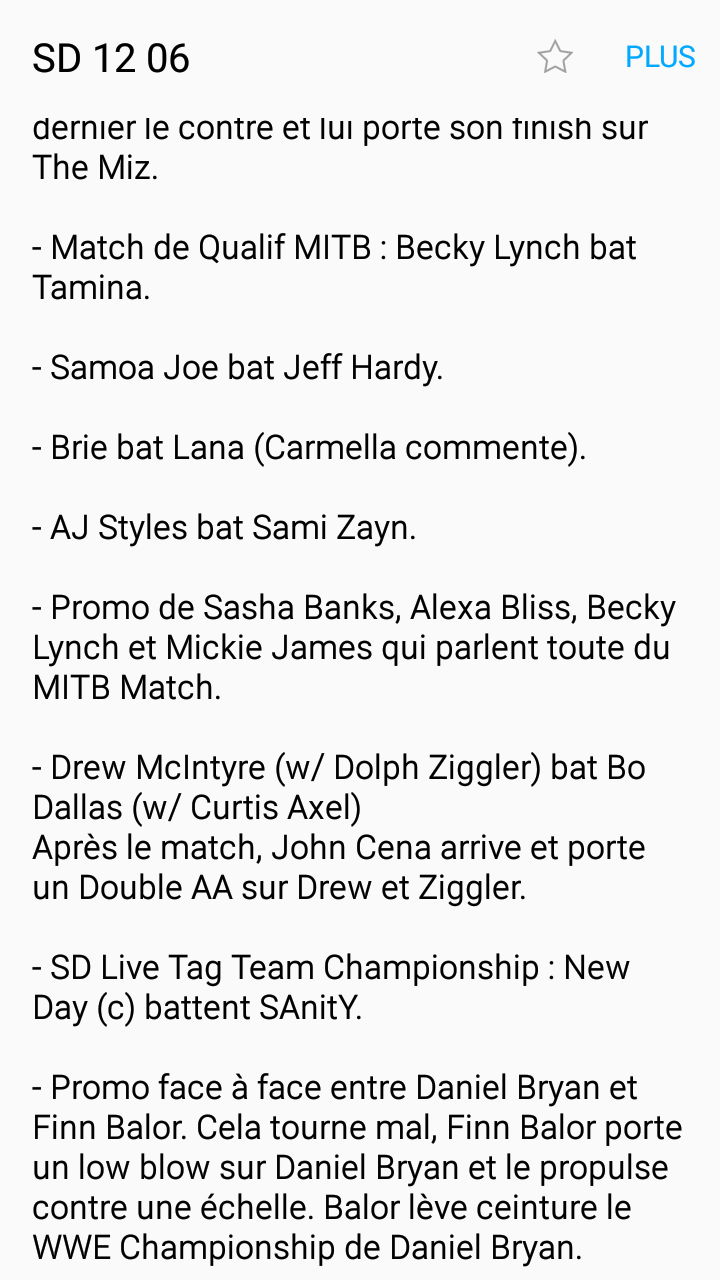 SmackDown Live 12 Juin 2018 Screen42