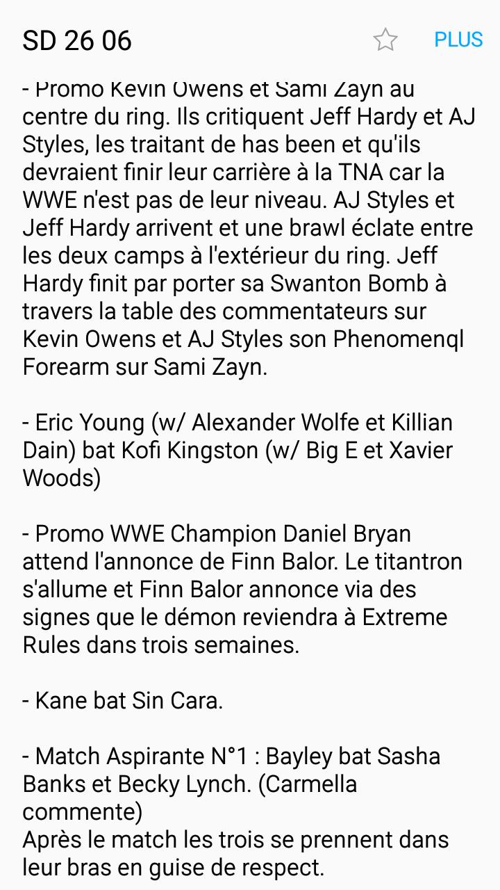 SmackDown Live 26 Juin 2018 Screen52